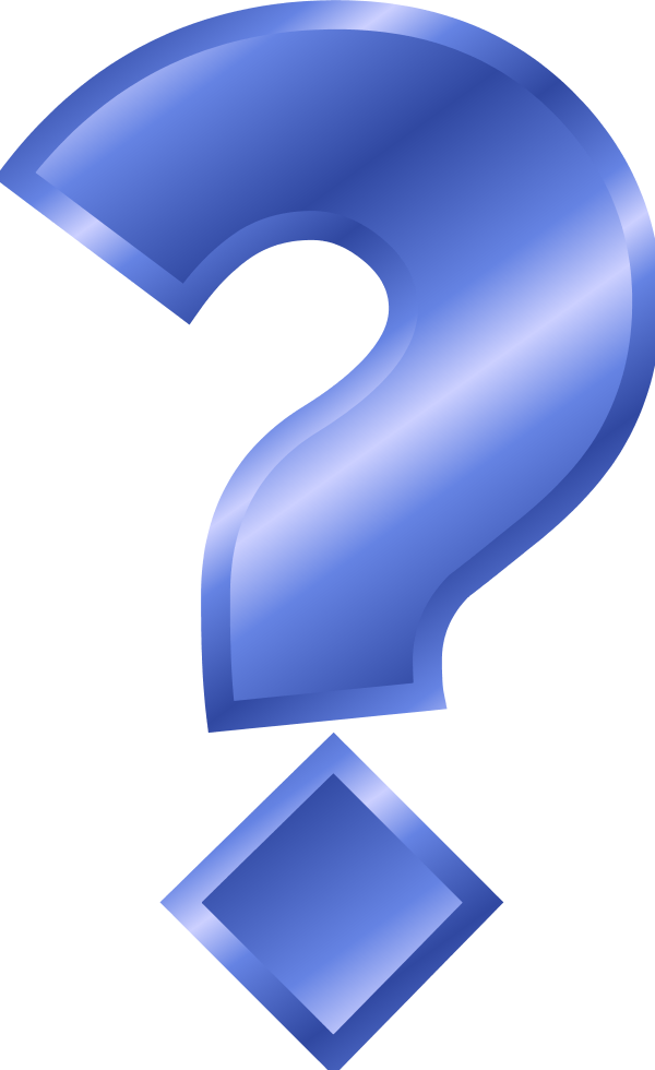 Question Mark Clip Art Png 2017 Cliparts.c...