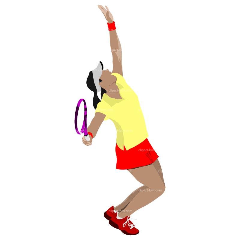 Tennis Shoes Clip Art - Cliparts.co