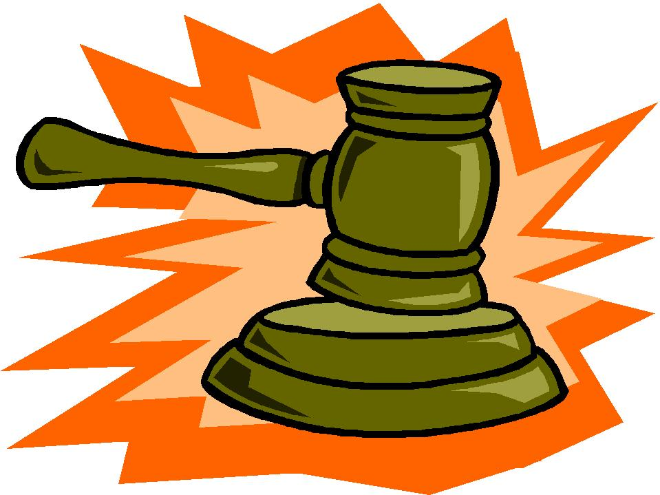 Gavel Clipart Images & Pictures - Becuo
