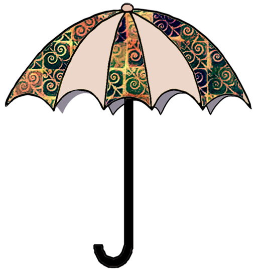 Free Clip Art April Showers - Cliparts.co