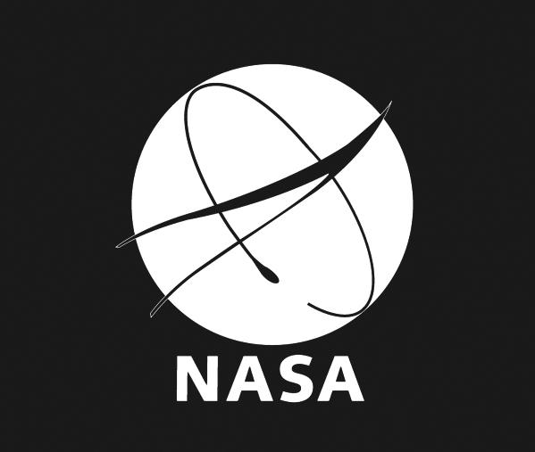 Printable Nasa Logo - Cliparts.co