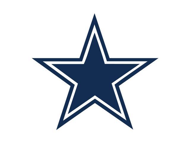Dallas Cowboys Clip Art - Cliparts.co