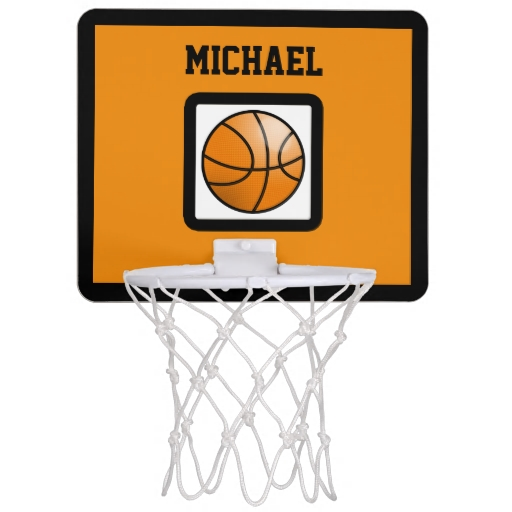 Basketball Page Borders - Cliparts.co