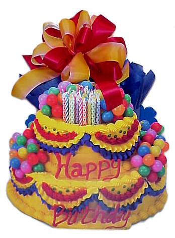 Cake Name Art : Birthday Cake Images For Girls Clip Art Pictures Pics With ...