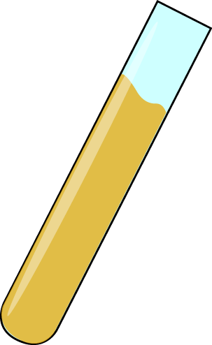 Science Test Tubes Clip Art Images & Pictures - Becuo
