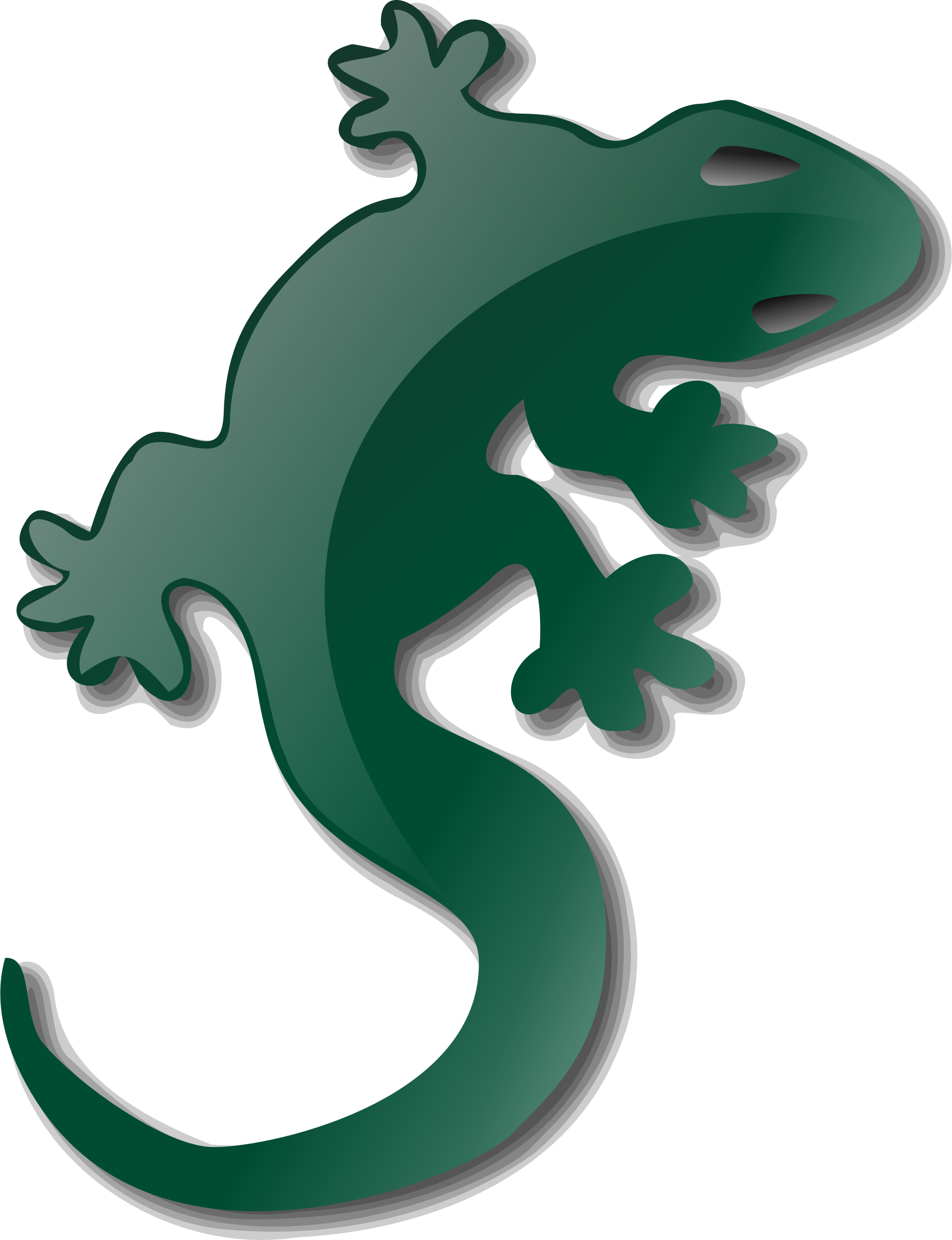 74 images of Reptile Clip Art . You can use these free cliparts for ...
