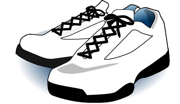 Track Shoe Clip...