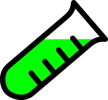Laboratory Clip Art Download 61 clip arts (Page 1) - ClipartLogo.