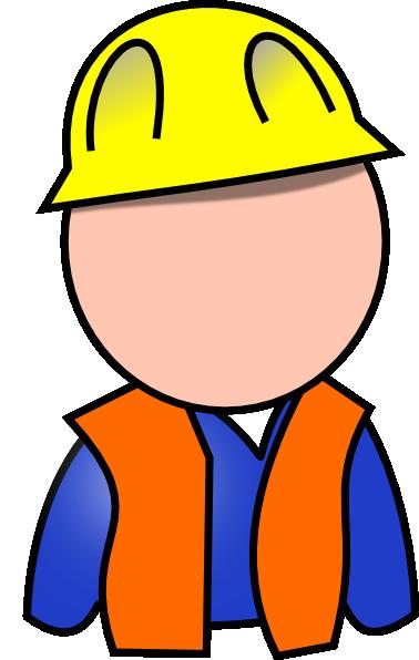 Employee Clip Art - Cliparts.co  Employee Clip A...