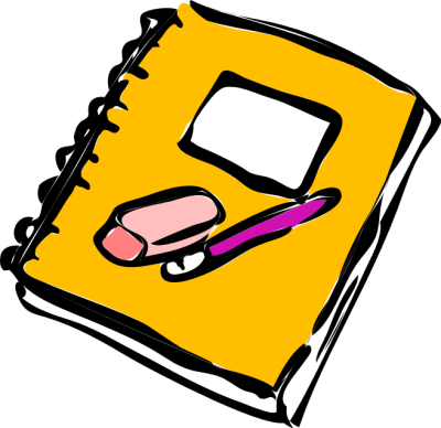 Free School Clipart - Public Domain School clip art, images and ...