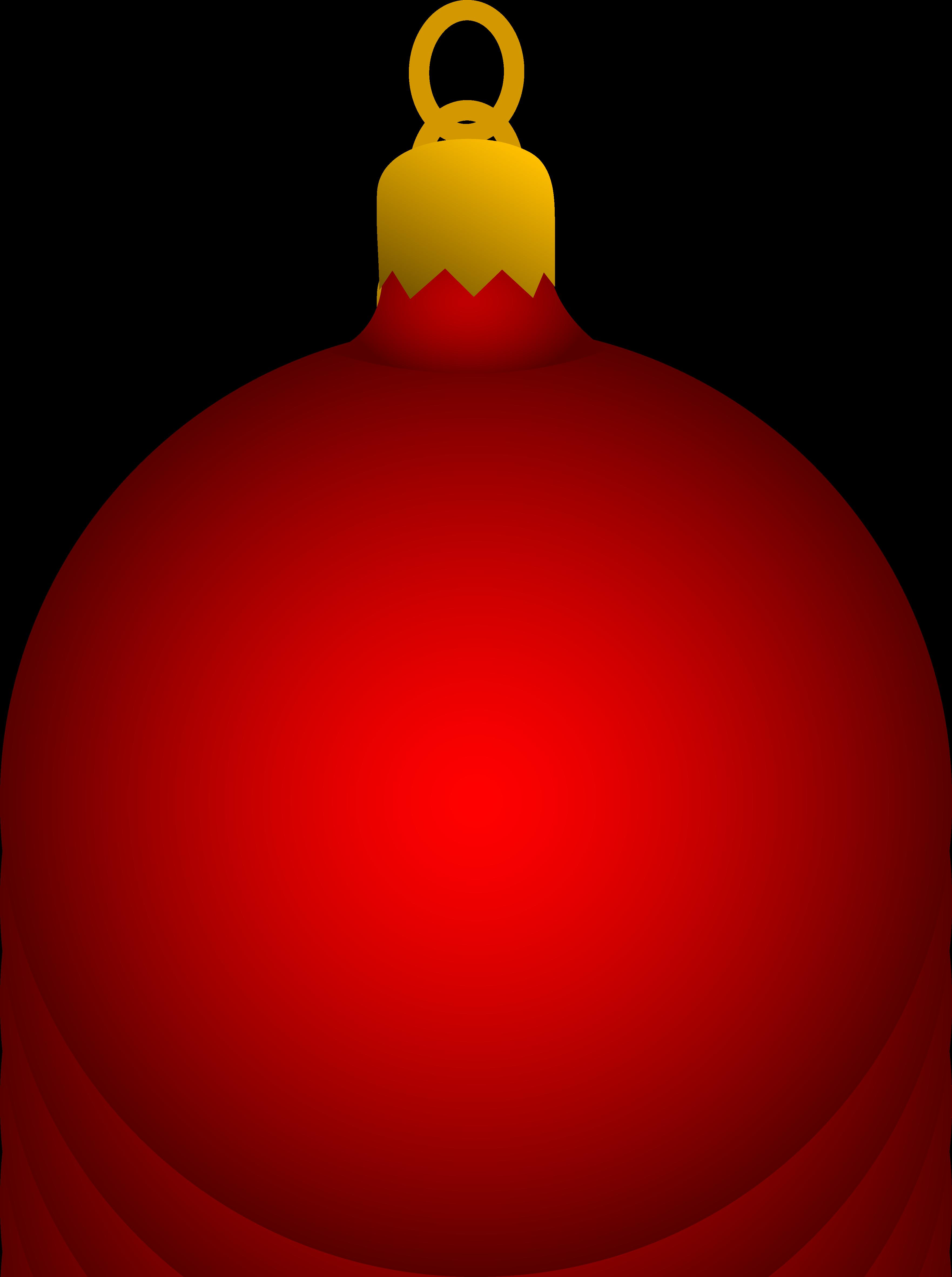 Clip Art Christmas Ornaments - Cliparts.co