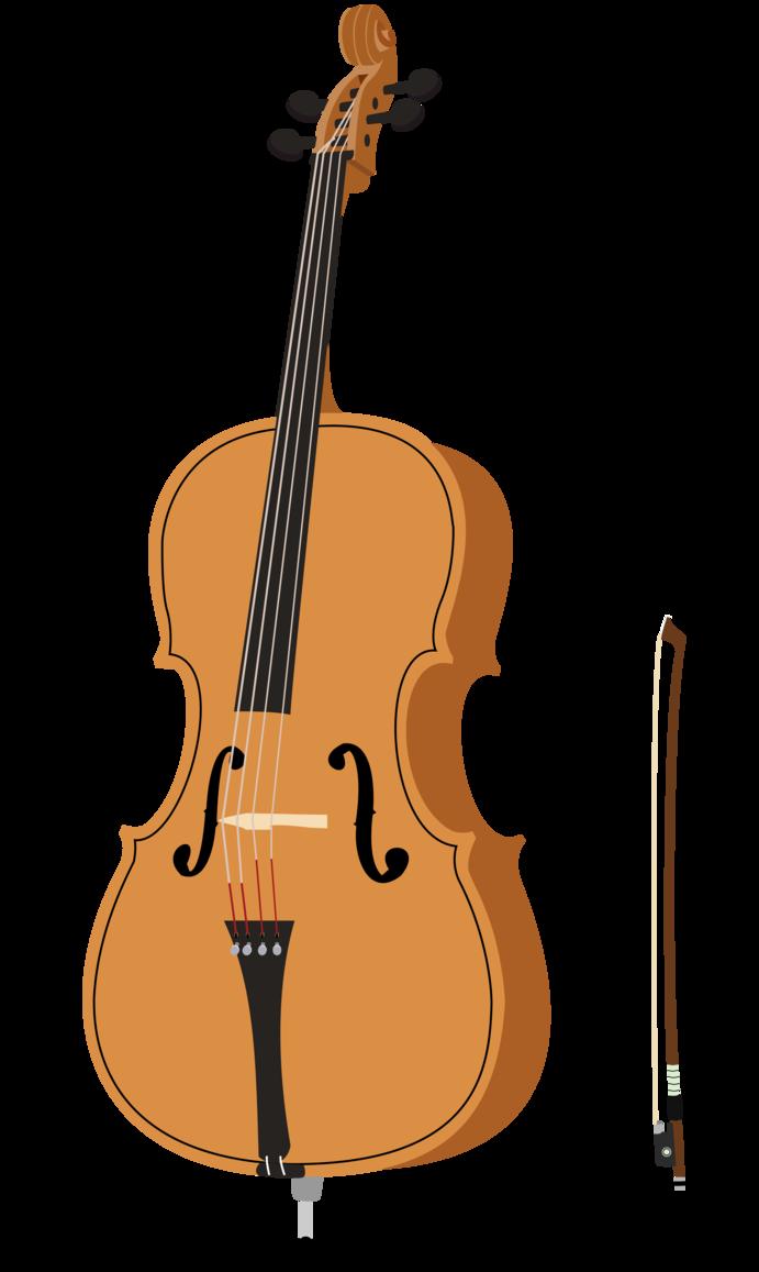 Cello Clip Art - Cliparts.co