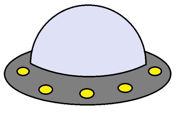 space ship graphics - photo #18