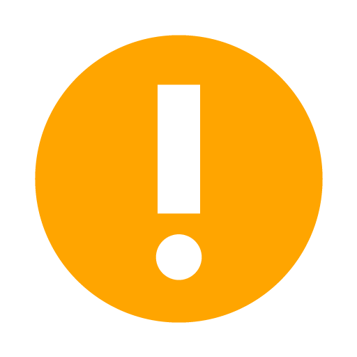 Warning Icons - Cliparts.co