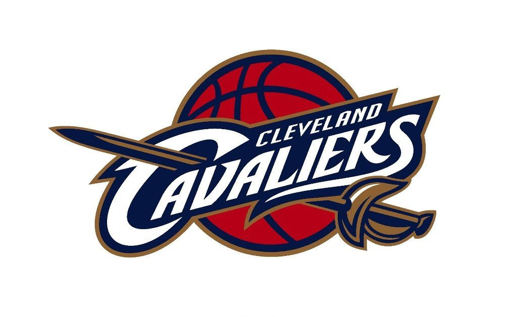 Cleveland Cavaliers logo | logo Cleveland Cavaliers | logo png ...