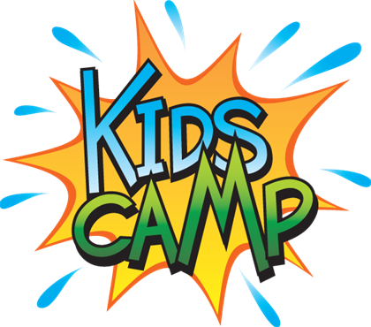 Church Summer Camp Clipart Images & Pictures - Becuo