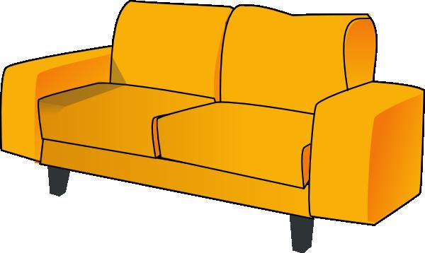 public domain clip art