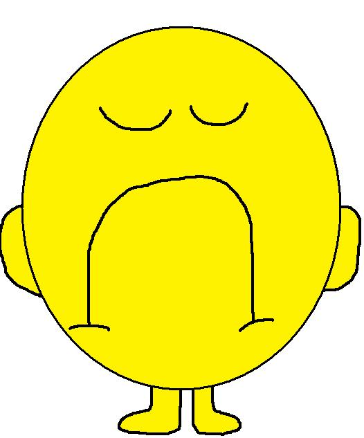 microsoft clipart gallery smiley - photo #38