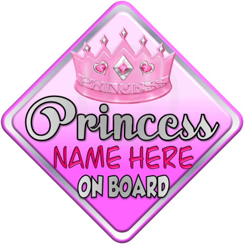 Clipart Of Princess Crown