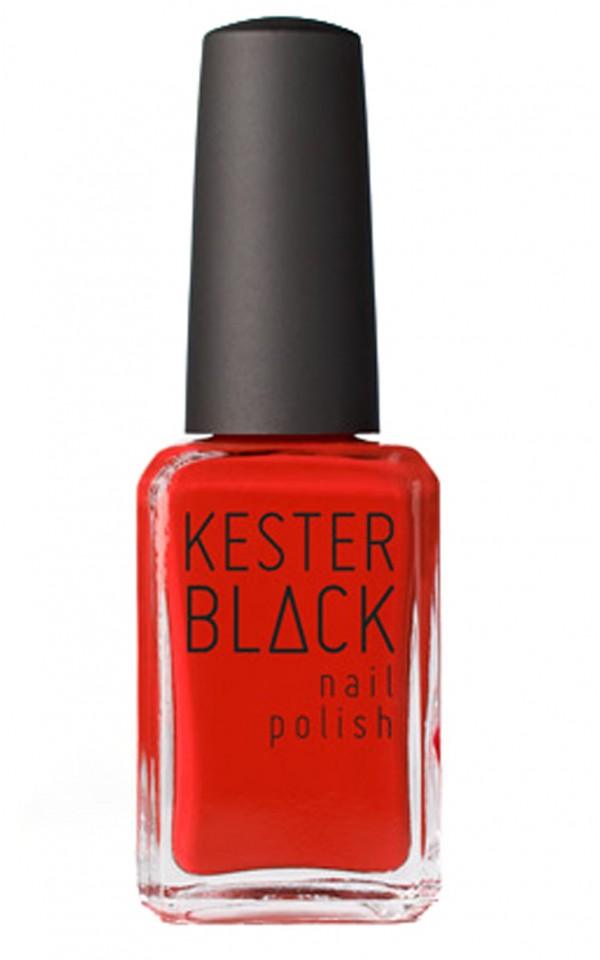 Nail Paints Online: Buy the best nail polish at low price in India from Nykaa. Choose from a wide range of nail paint shades & colours like blue or matte black nail polish from top brands. Click here to explore the entire collection of nail polish, available at best prices.?Original Products?COD?Free Shipping.