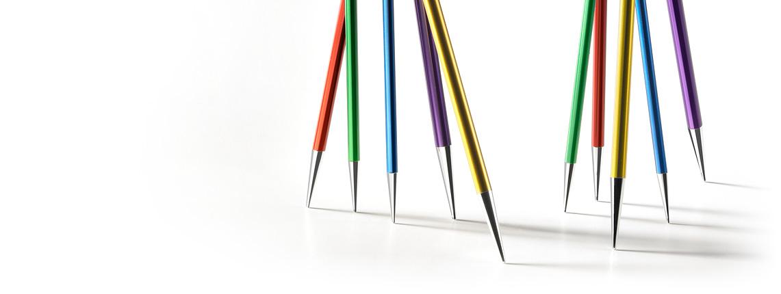 Pics Of Needles - Cliparts.co