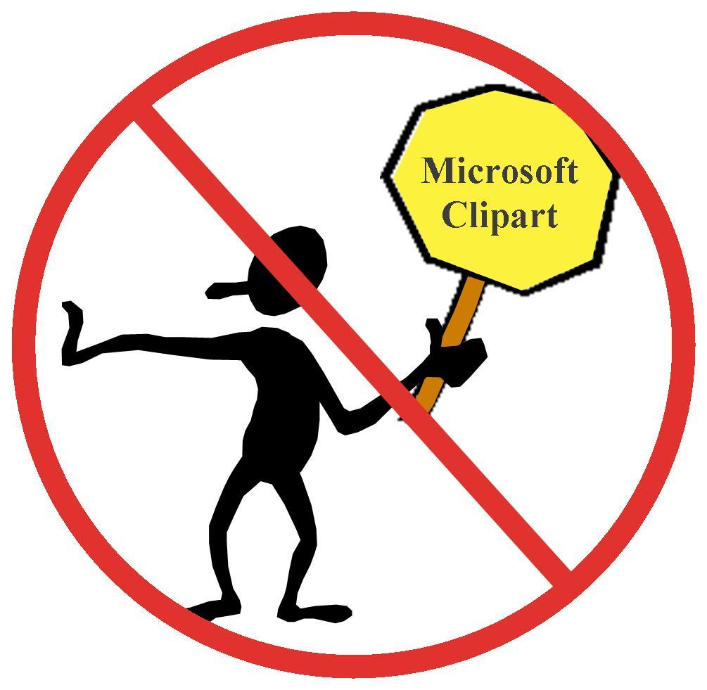 Microsoft Clip Art Online - Cliparts.co