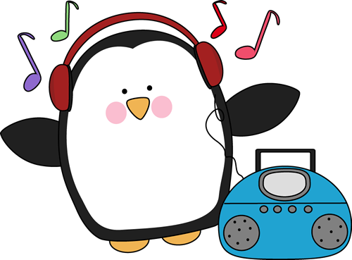 clipart images music - photo #25