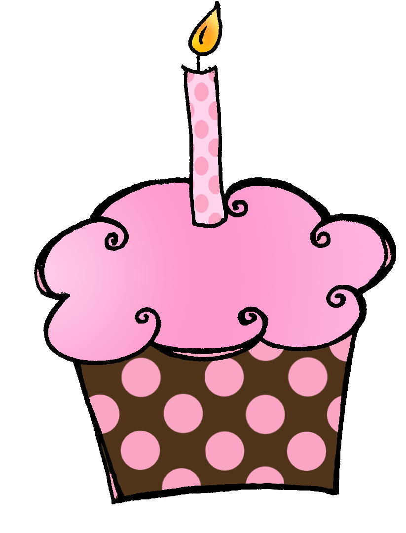 Cake Clipart 1st : 1st Birthday Clip Art - Cliparts.co