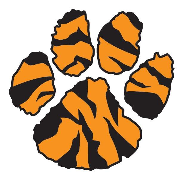 Detroit Tigers Clip Art - Cliparts.co