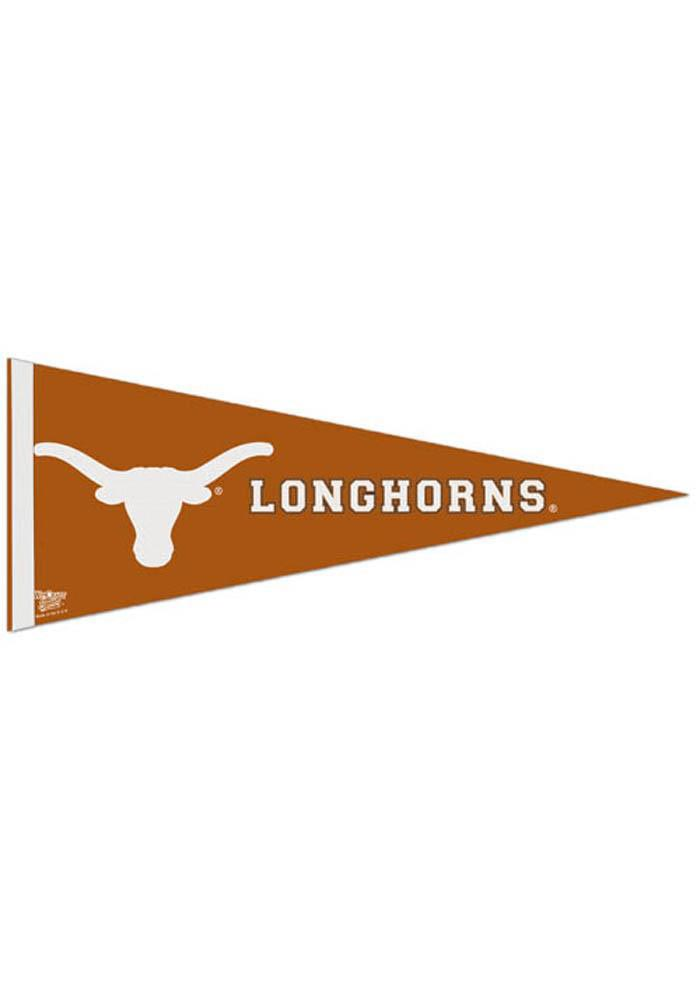 Texas Longhorns Home Decor Store | Texas Home Decorations