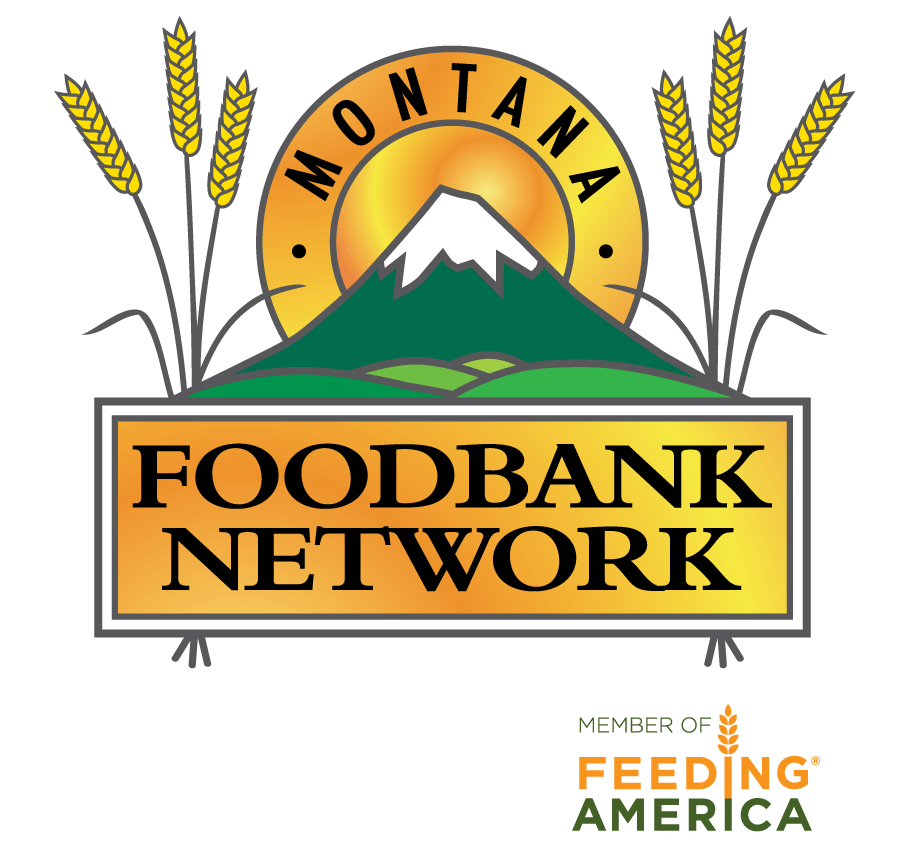 Montana Food Bank Network - Inspired Classroom Newsroom