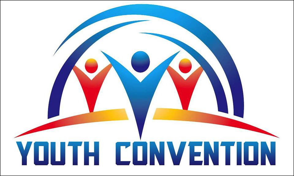 youth convention yuvathirang cliparts co