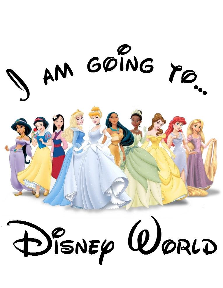 Going To Disney: Disney Thanksgiving Images