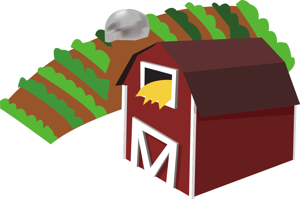 File:Barn with farm clip art.svg - Wikimedia Commons