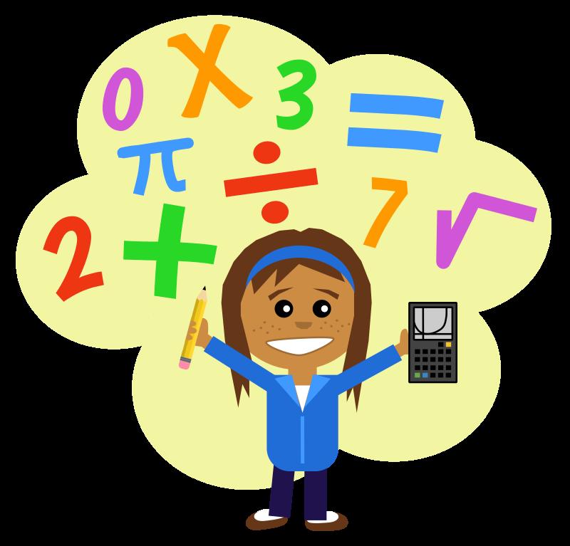 Math Symbols Clipart Free Maths Symbols Free Clip Free Clip Best