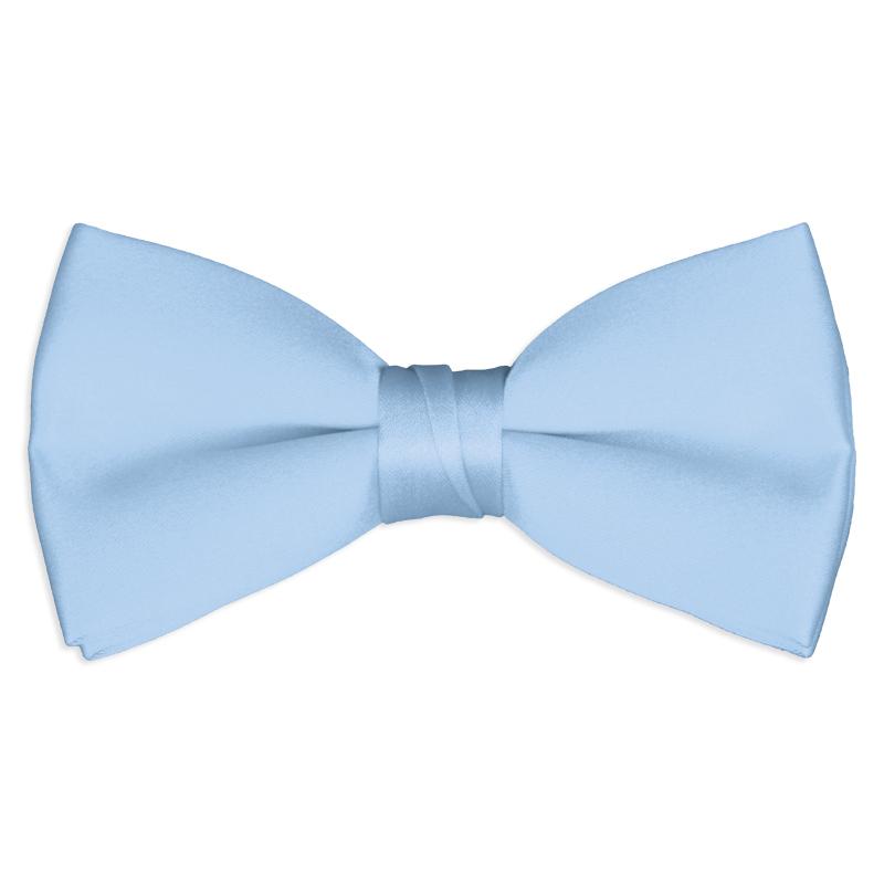 Clip Art Bow Tie - Cliparts.co