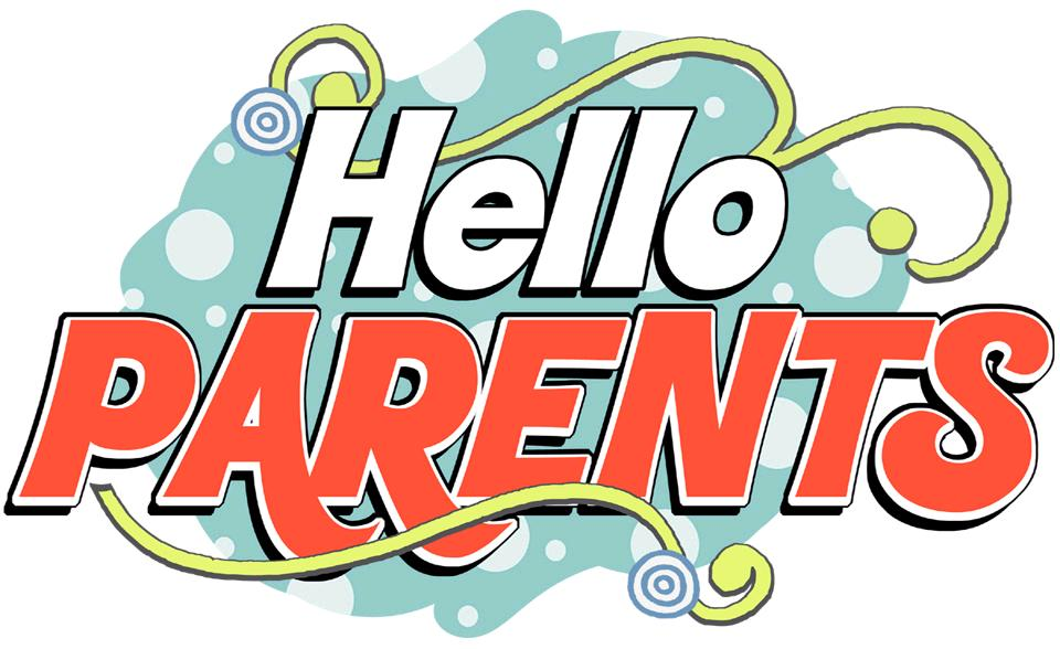 clipart of teacher and parents - photo #19