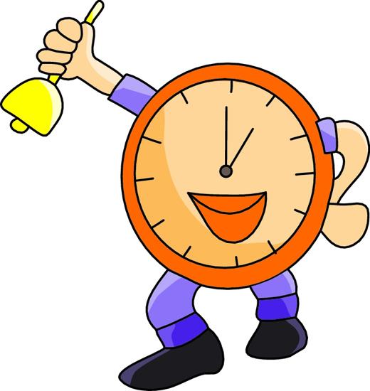 time clock clip art cliparts co throat punch clip art hole punch clip art