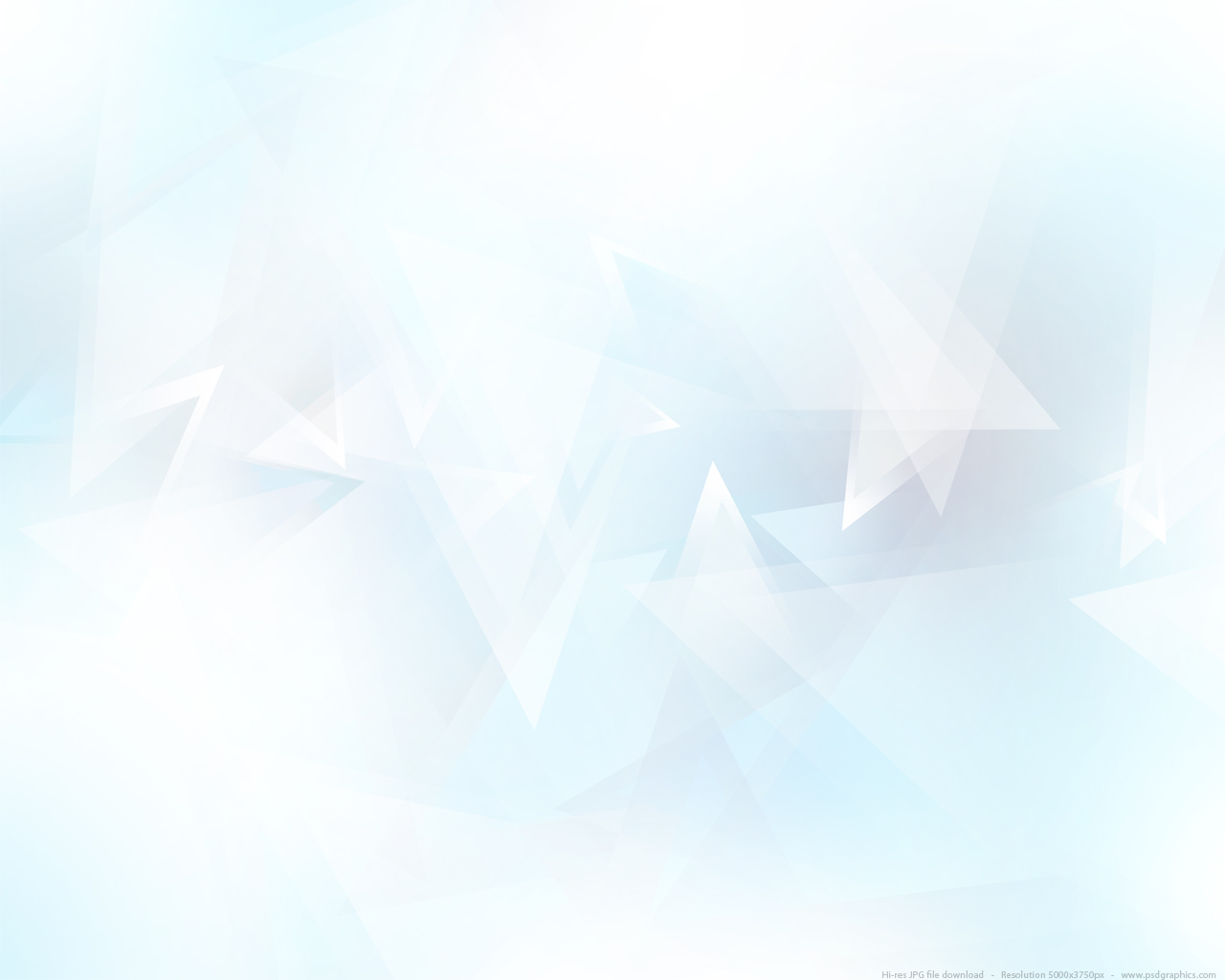 light-blue-abstract.jpg