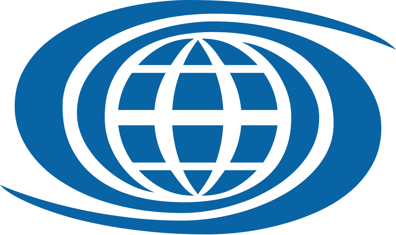 File:Spaceship Earth Epcot Logo.svg - Wikipedia, the free encyclopedia