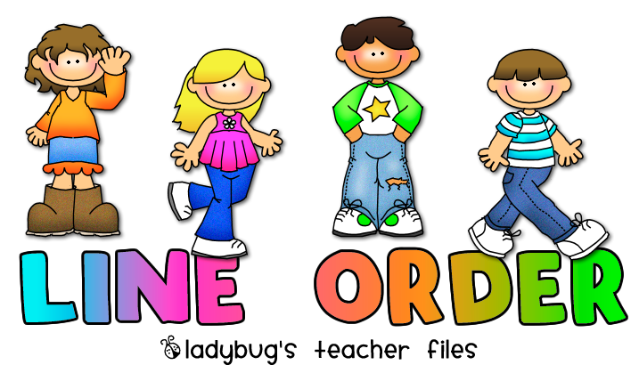 clipart of line leader - photo #23