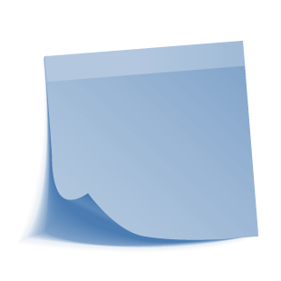 Post It Png Cliparts Co