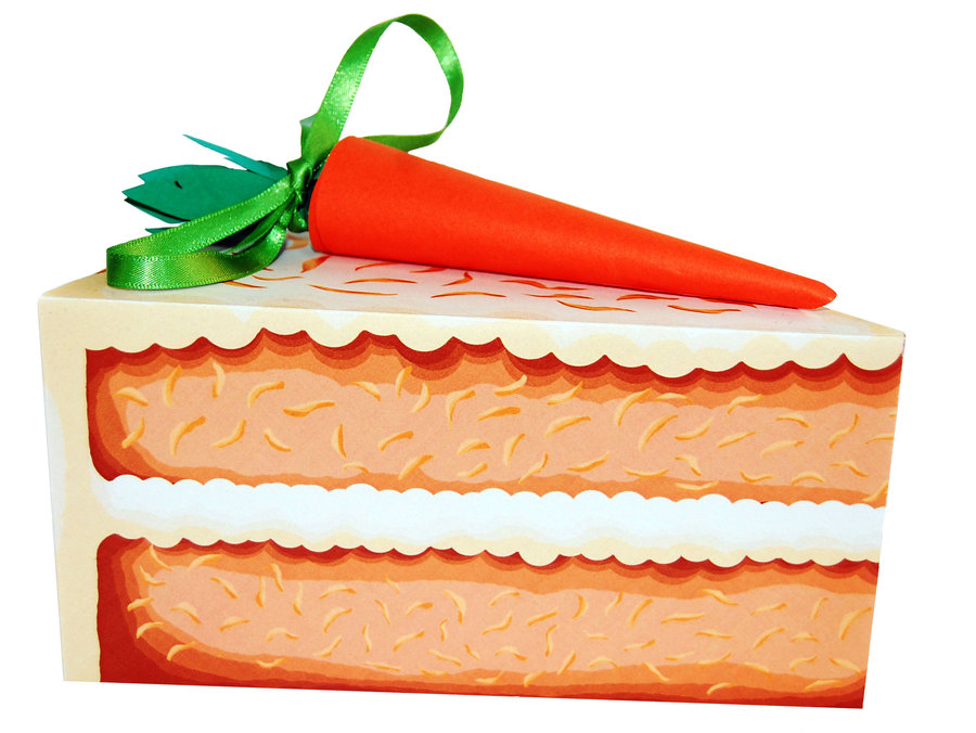 carrot images cliparts co slice of birthday cake clipart slice of birthday cake clipart