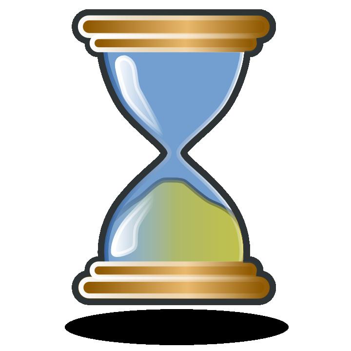 Hourglass Clip Art Cliparts.co