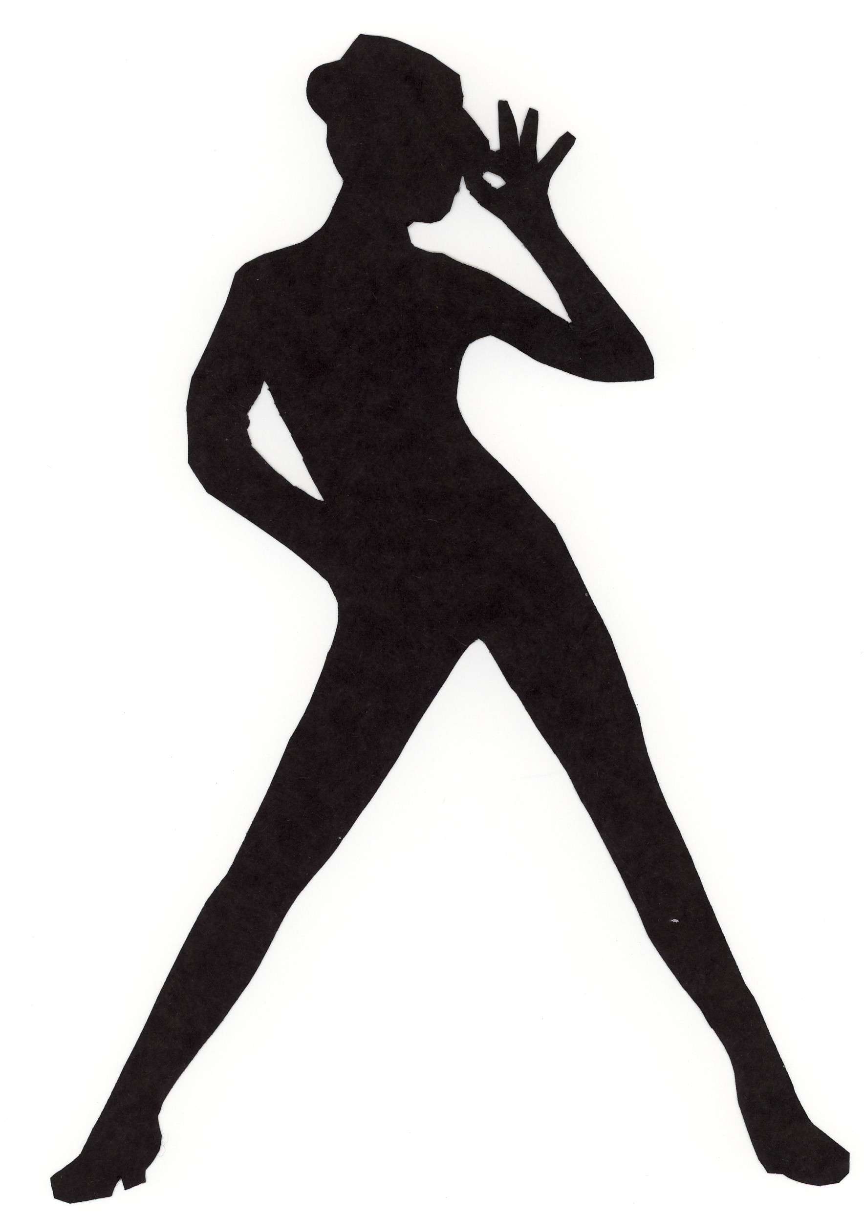 Dance Shoes Clip Art - Cliparts.co - 318.7KB