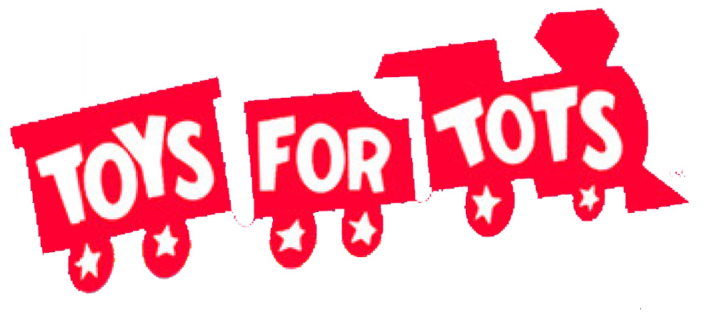 Toys For Tots Logo Eps : Toys for tots logo png images pictures becuo cliparts