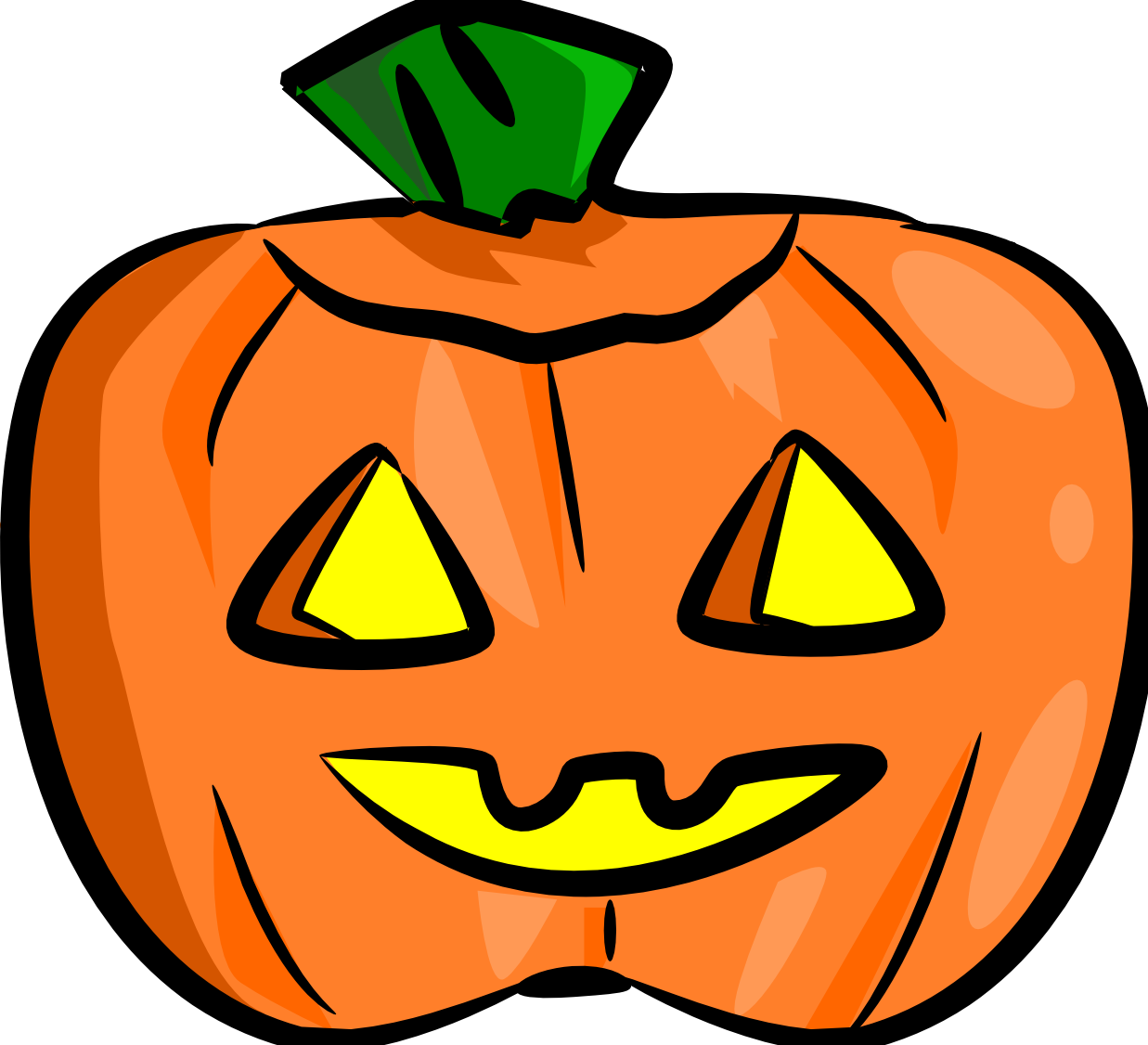 the totally free clip art blog season halloween jack
