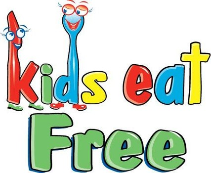 Kids Eating Healthy Clipart | Clipart Panda - Free Clipart Images