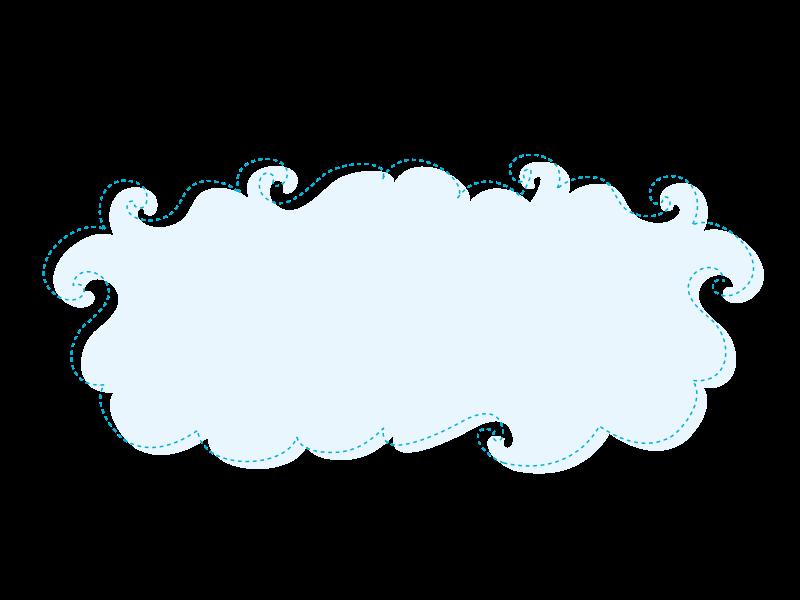 cloud wallpaper clip art - photo #24