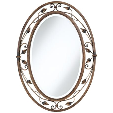 Mirror Clipart - Cliparts.co